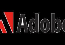 Adobe Innovation Challenge