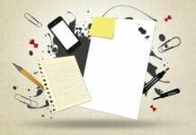 Project BookPecker Fellowship(WFH): Application Deadline 7th November